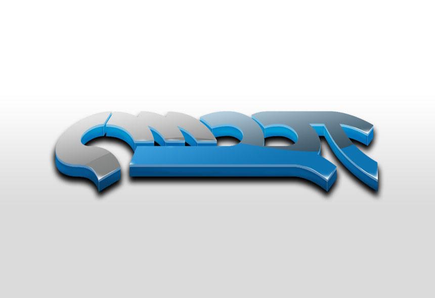 7 Letter Q Logos