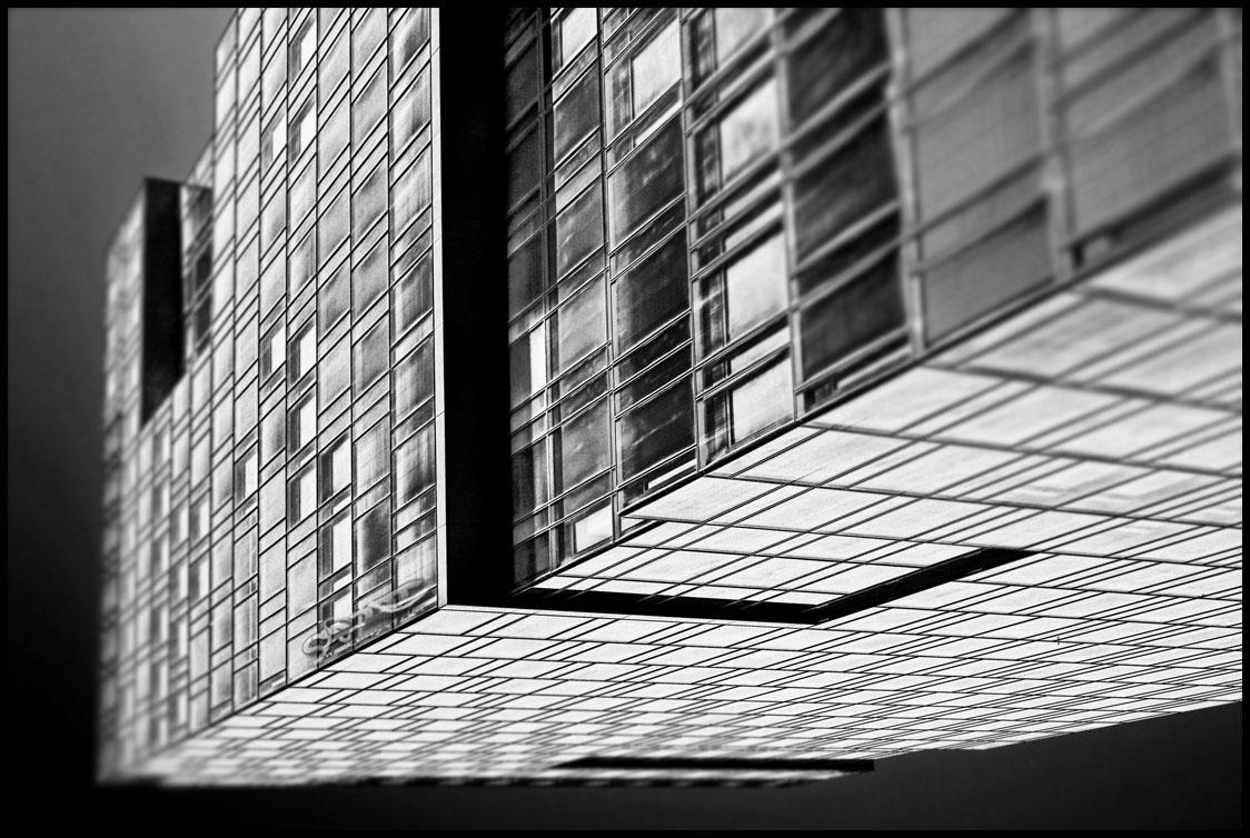 noir by Q-harrr