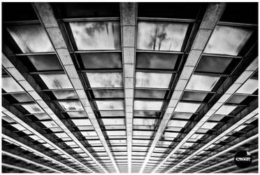 lines pt2 by Q-harrr
