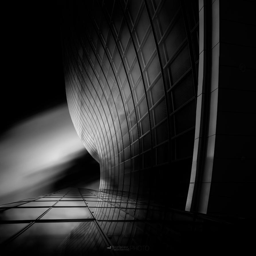 Skyoff by Q-harrr