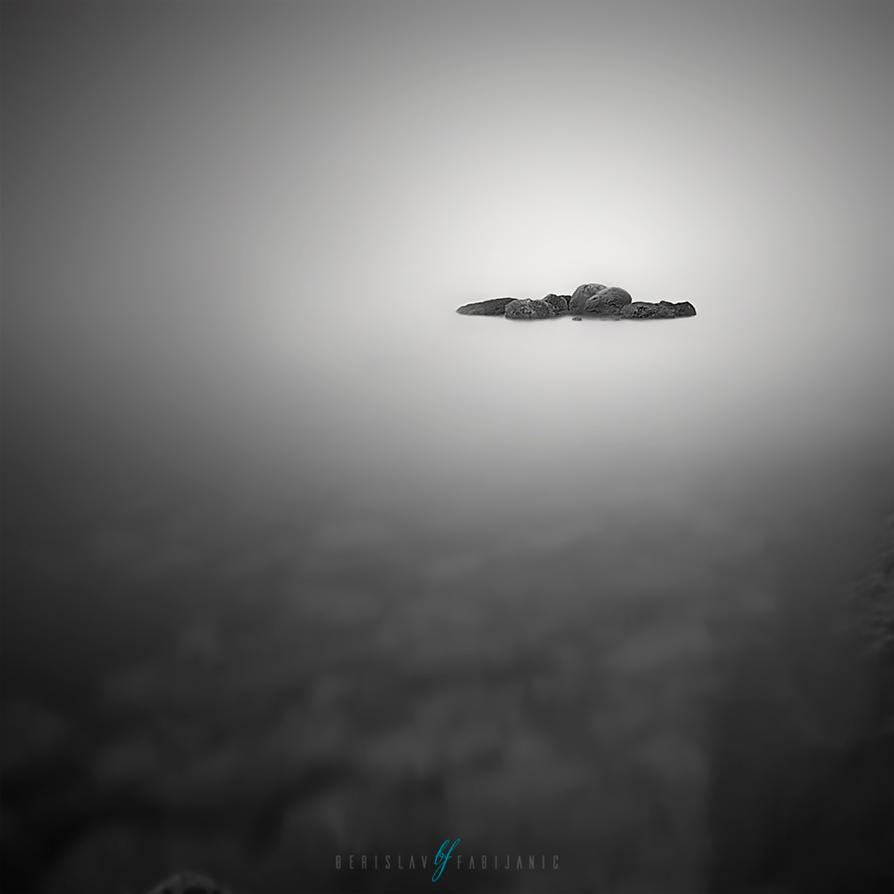 Zen by Q-harrr