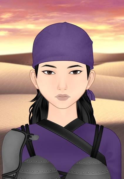 Jade, Kitana & Mileena | Mortal kombat characters, Mortal
