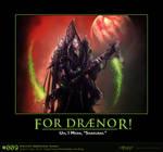 sc009 For Draenor Dark Templar