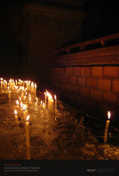 Candles for Peace, 2