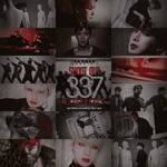 MONSTA X - SHOOT OUT MV (Screencaps)