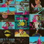 Screencaps KEY MV - Forever Yours