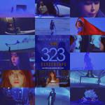 Park Bom feat.Wheein - 4:44 (Screencaps)