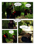 Issue 4 Page 17