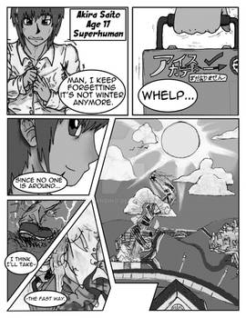 A Cold World Pg. 3
