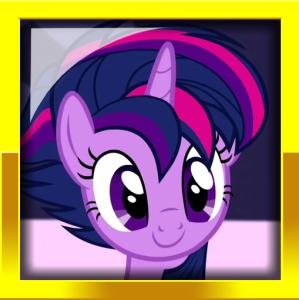 iloota's Profile Picture