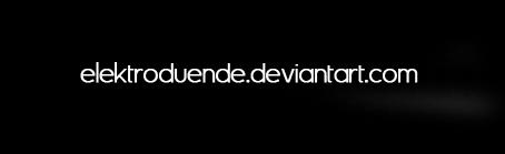 New Acount by HechizOlvidado