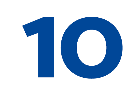 10 Logo Home by dmmirander1 on DeviantArt on