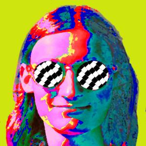 Eksmentana's Profile Picture