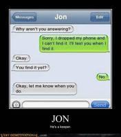 Jon by Pokefan117