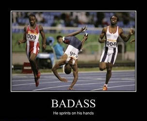 BAD ASS by Pokefan117