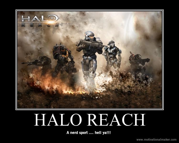 halo_reach_by_pokefan117 d658tfp halo reach by pokefan117 on deviantart