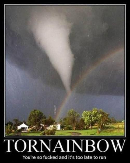 Tornainbow by Pokefan117