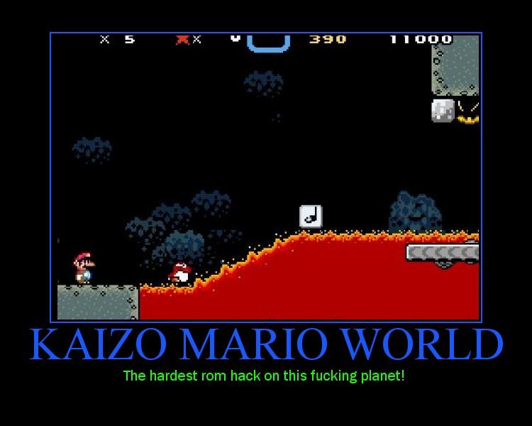 worlds hardest game net