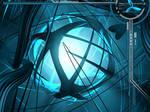 Desktop Dimension V01