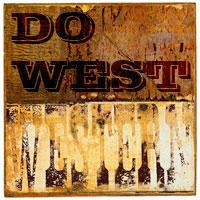 Do West Western by UltimateJ2K