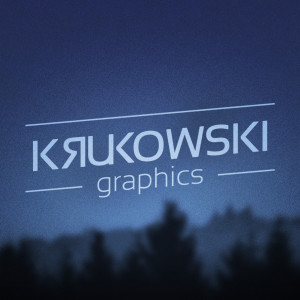 mkrukowski's Profile Picture