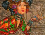 Artisans: Jeweler