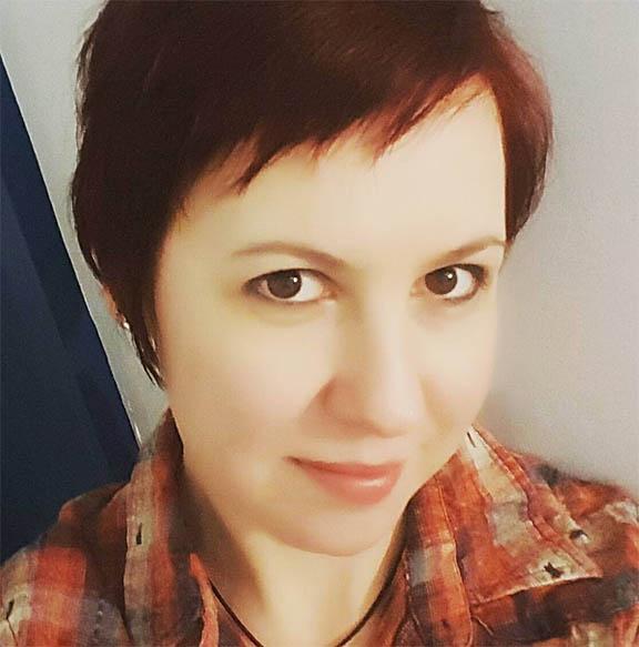 MJWilliam's Profile Picture