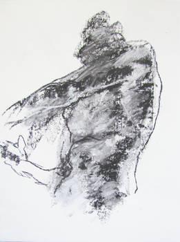 Drawing 45