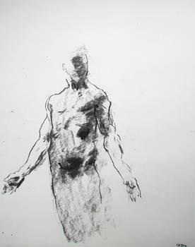 Drawing 81