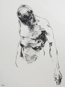 Drawing 105