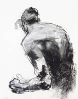 Drawing 153 by DEREKoverfield