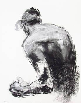 Drawing 153