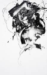 The Fall Of Phaeton by DEREKoverfield