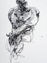 Drawing 355