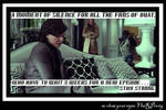 WTF meme 5 - Regina Mills