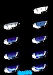 SAI-eye tutorial