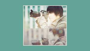 camerawhore