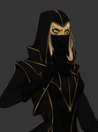 Altmer Assassin