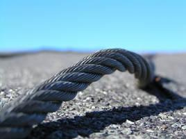 Macro wire by zeepa