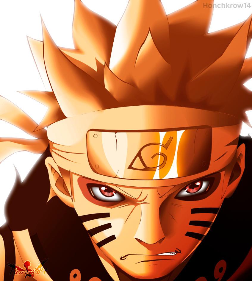 Naruto chapter 648 Bahasa Indonesia | Download Naruto chapter 648 ...