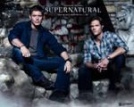 Supernatural 009