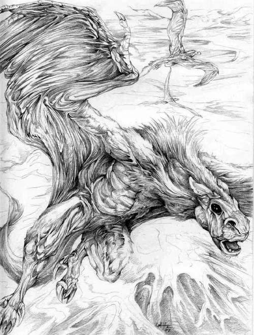Alterna-Pegasus