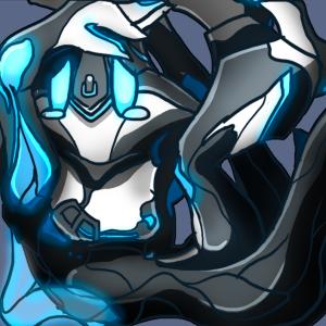 Auraee's Profile Picture