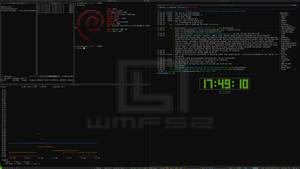 livarp-xs-wmfs2 encore