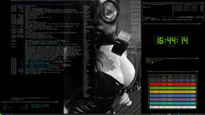 livarp_0.3.2