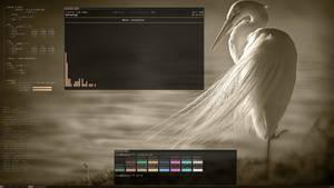 dwmX alpha 20131101