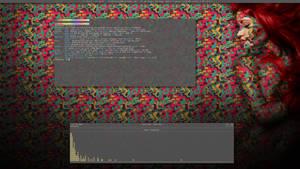 VOID 64bit spectrwm