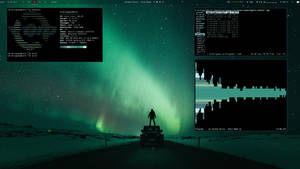 Void linux by mrneilypops