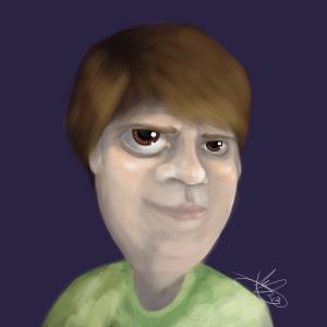 grindARTstone's Profile Picture