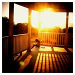 Morning Glory by jpadfx